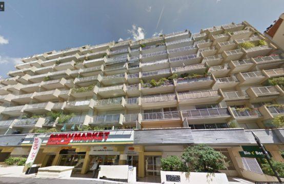 Paris 11ème appartement 1 pièces 950 euros