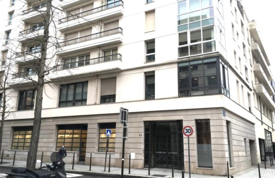 Boulogne-Billancourt appartement 4 pièces 986 000 euros
