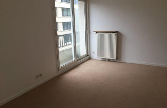 Boulogne-Billancourt appartement 5 pièces 1 237 000 euros